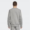 adidas originals - Kaval Sweatshirt
