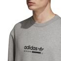 adidas originals - Kaval Sweatshirt