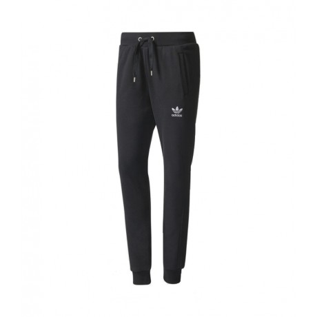 adidas originals - Slim Cuffed Track Pants