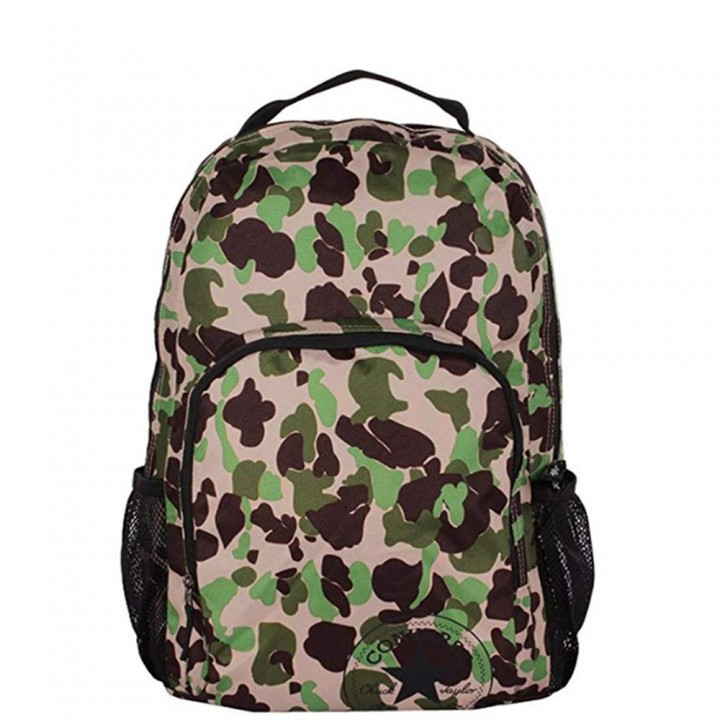 9b990b514b Converse - All In Backpack - Streetwear