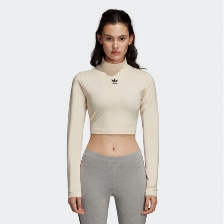 adidas originals - Styling Complements Crop Top