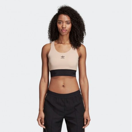 adidas originals - AA-42 Bra Top