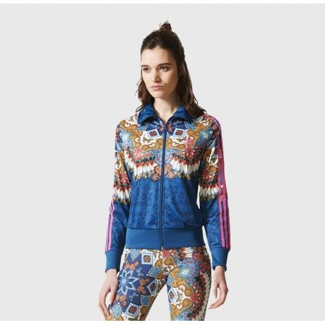 adidas originals - Borbomix Track Jacket