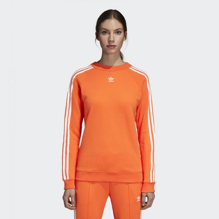adidas originals - Trefoil Sweatshirt