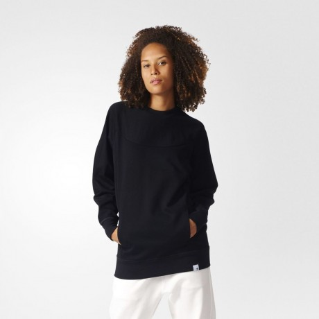 adidas originals - XbyO Sweatshirt