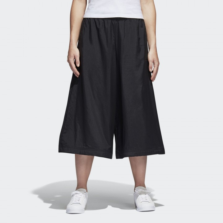 100a5fb5e2e7 adidas originals - Long Culotte - Streetwear
