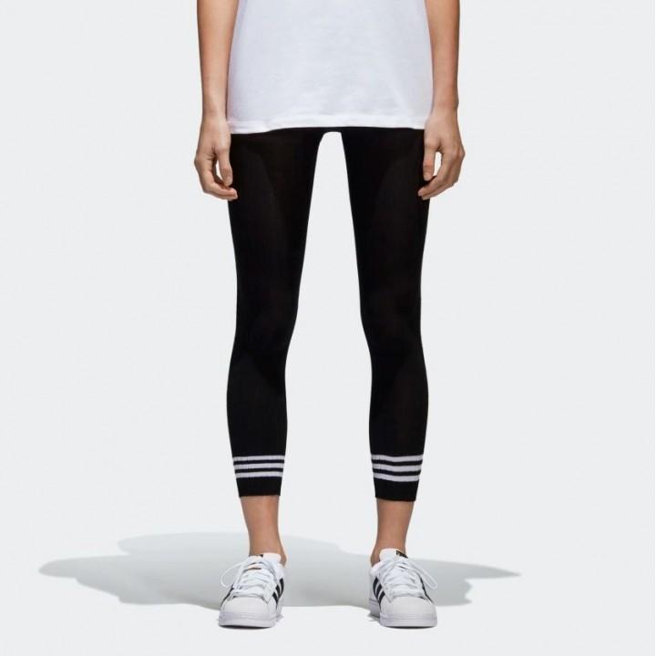 adidas originals - 3-Stripes Tights