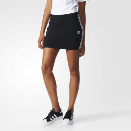 adidas originals - 3-Stripes Skirt