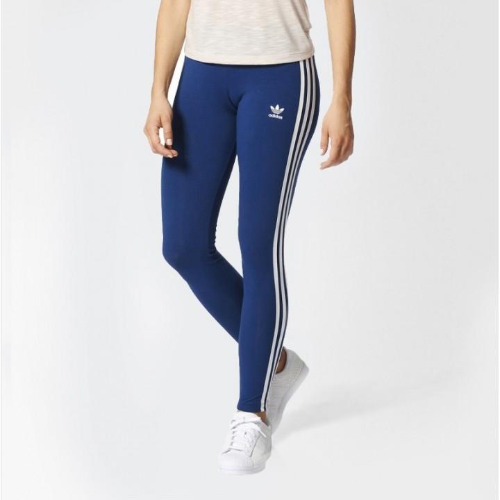adidas originals - 3-Stripes Leggings - Streetwear 17d4f975753ee