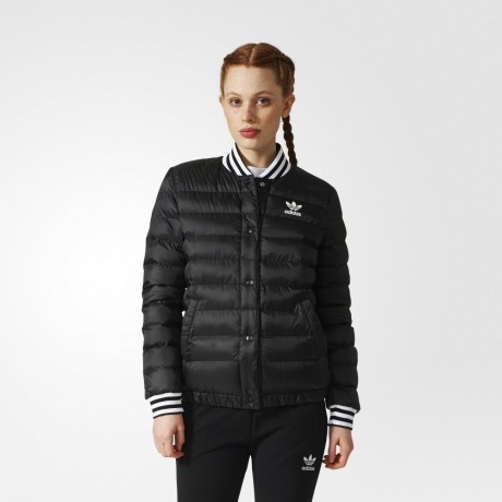 adidas originals - Blouson Jacket