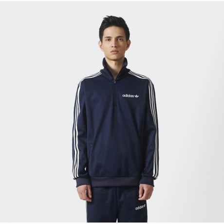 adidas originals - Minoh Track Jacket