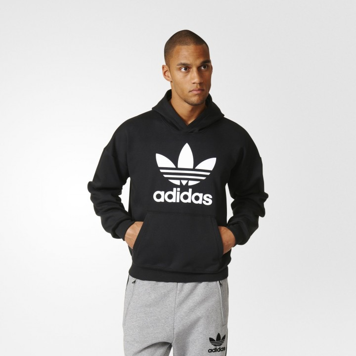 adidas originals - Fashion Hoodie