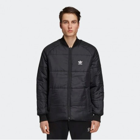 adidas originals - SST Reversible Jacket