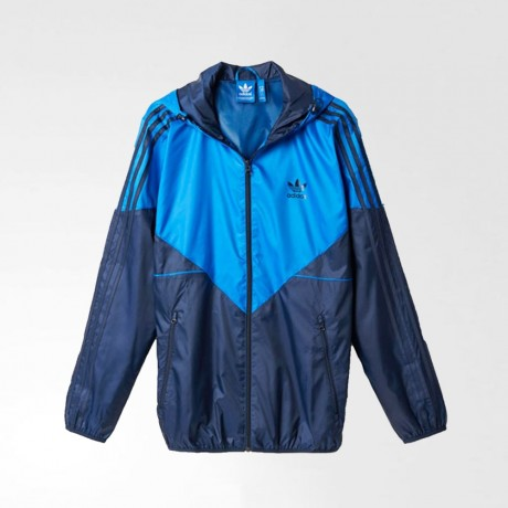 adidas Originals - Colorado Windbreaker