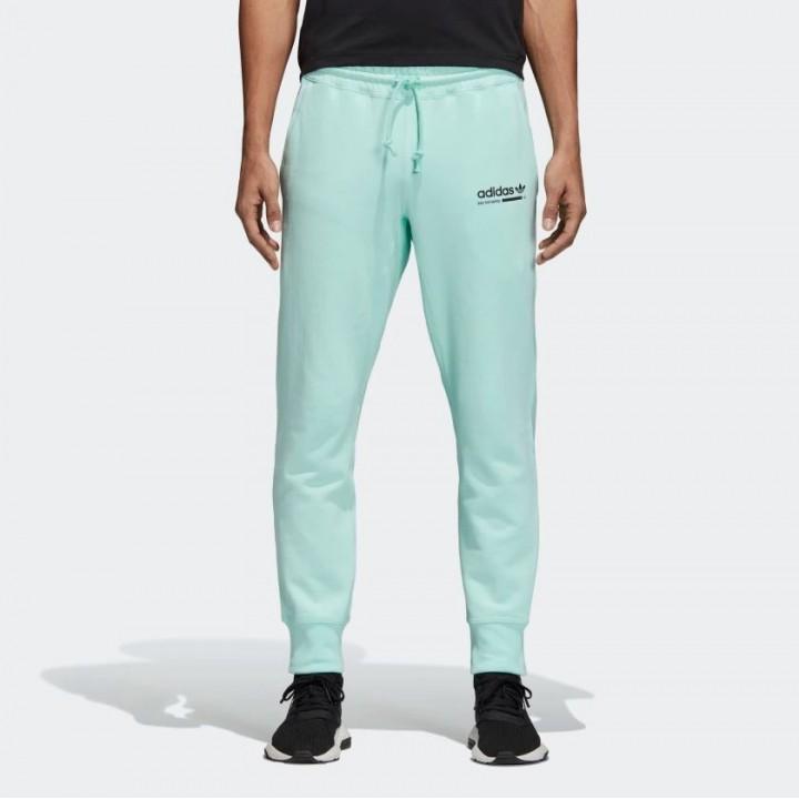 adidas originals - Kaval Sweat Pants