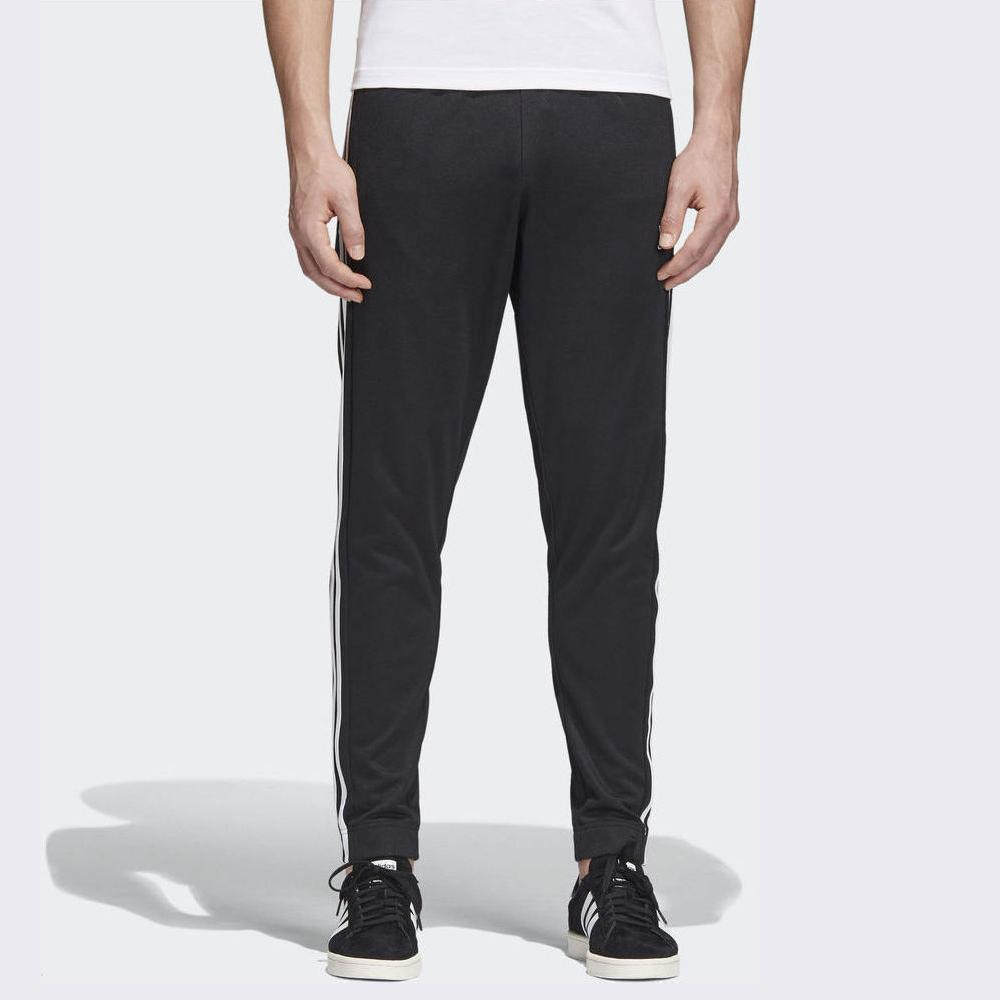 adidas originals Adibreak Snap Pants Streetwear