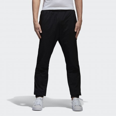 adidas originals - Tribe Pants