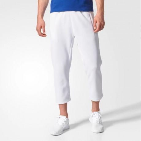 adidas originals - EQT Hawthorne 7/8 Pants