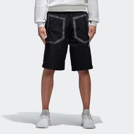 adidas originals - Reversible Shorts