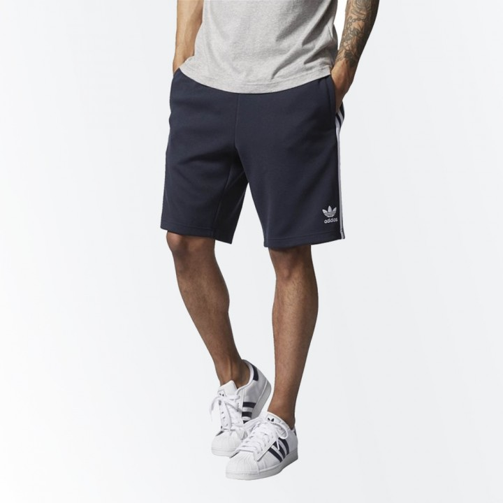 huge selection of 62bee 5a1b0 adidas originals - Superstar Shorts - Streetwear