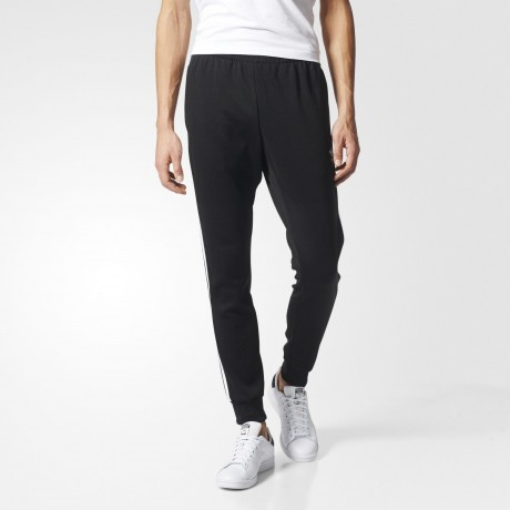 adidas originals - Superstar Cuffed Track Pants