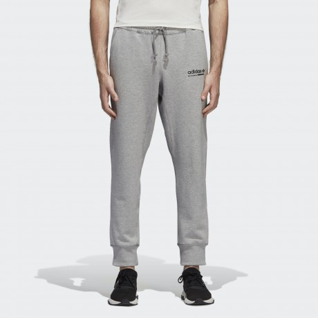 adidas originals - Kaval Sweat Pants