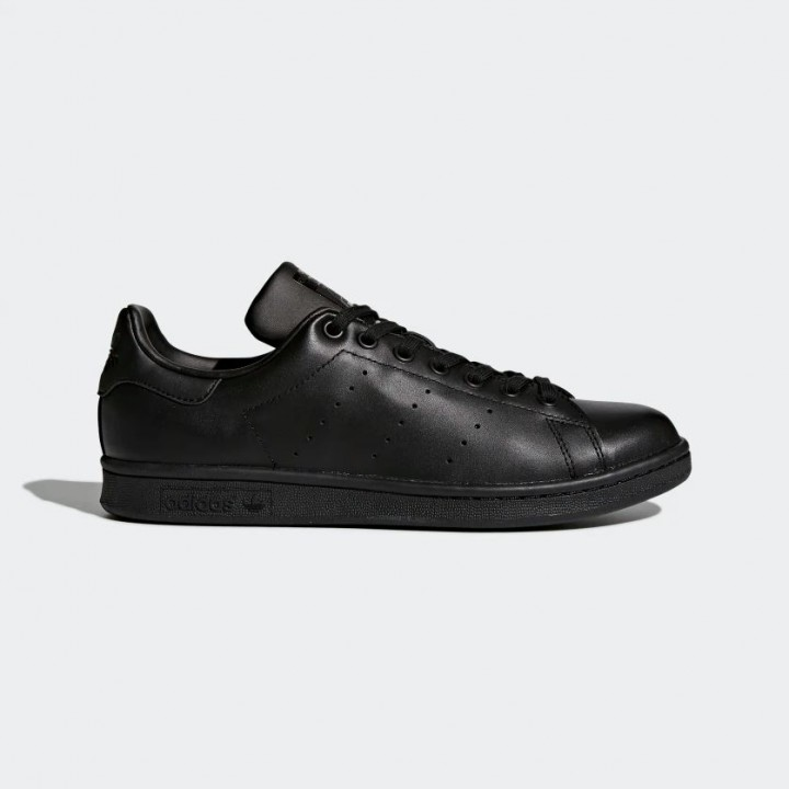 c281b8ef44f adidas Originals - Stan Smith - Streetwear