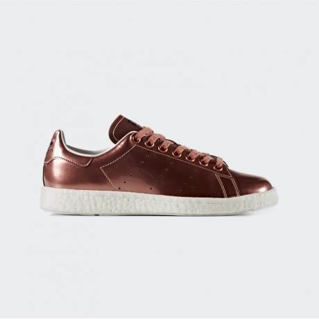 adidas originals - Stan Smith Boost Shoes