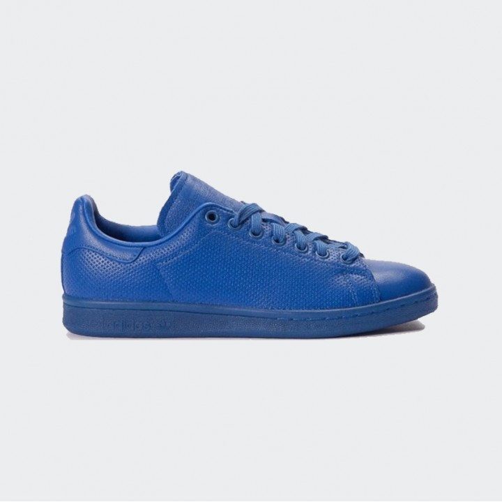 official photos 4817e 593ee adidas Originals - Stan Smith Adicolor