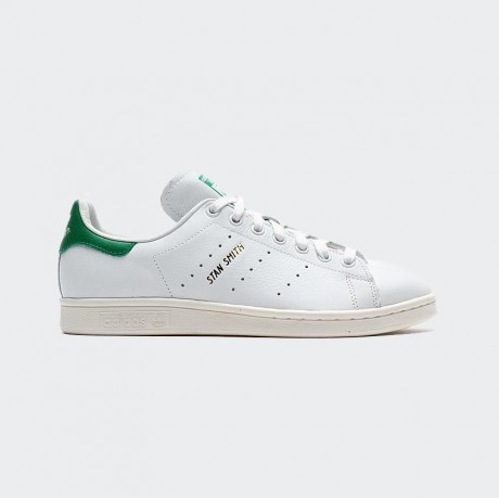 adidas Originals - Stan Smith
