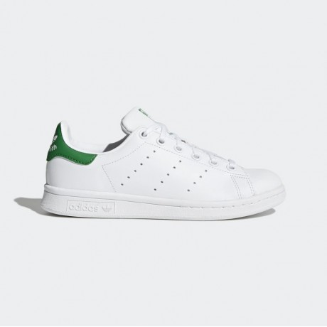 adidas Originals - Stan Smith J