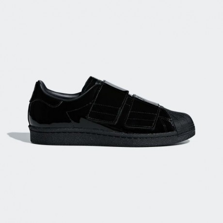 adidas originals - Superstar 80s CF Shoes