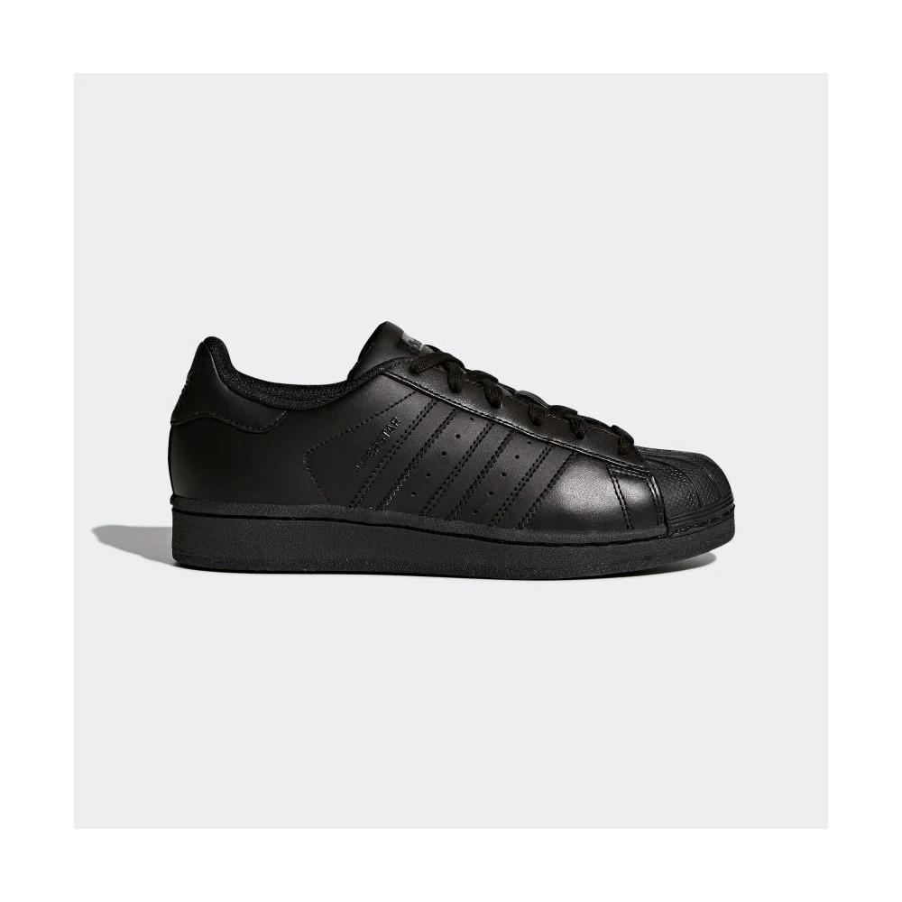 brand new eb3b0 99ee1 adidas originals - Superstar Foundation Shoes ...