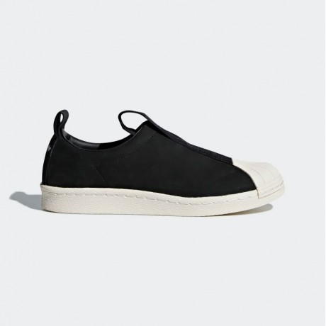 adidas originals - Superstar BW Slip-on Shoes
