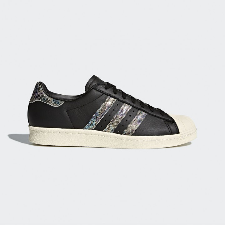 new york great prices get new adidas originals - Superstar 80s Shoes