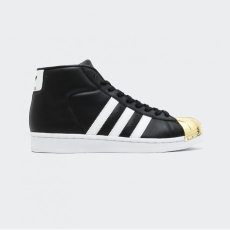 adidas originals - Pro Model Metal Toe