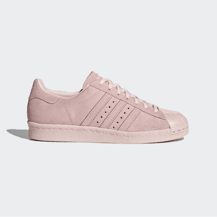 50a583a7f729 adidas originals - Superstar 80s Shoes - Streetwear