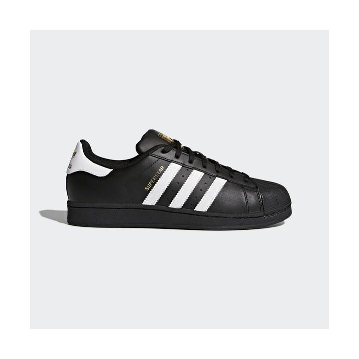 adidas Originals - Superstar Foundation - Streetwear 9c7702233ed2d