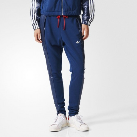 adidas Original - Paris Luxe Track Pants