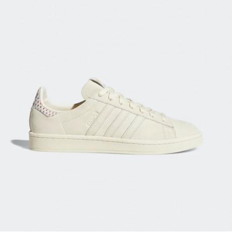 adidas originals - Campus Pride Shoes