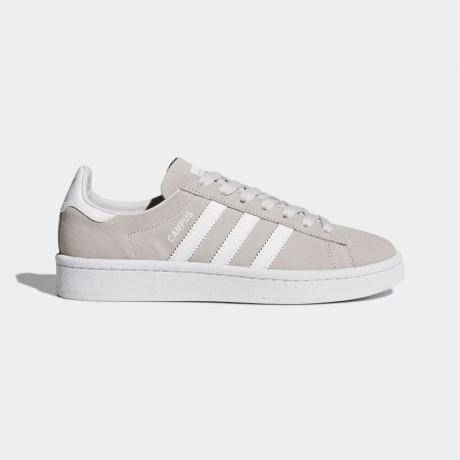 adidas originals - Campus Shoes