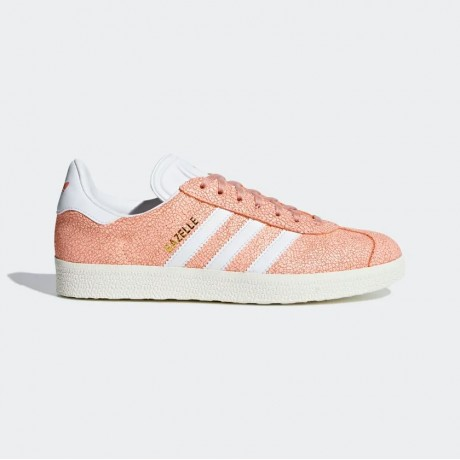 adidas originals - Gazelle Shoes