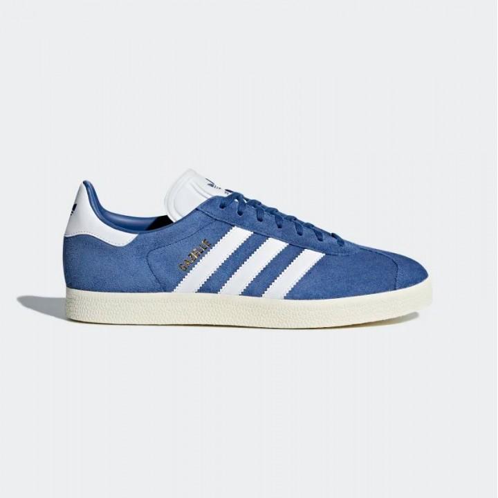 0d8ca9ba658 adidas originals - Gazelle Shoes - Streetwear