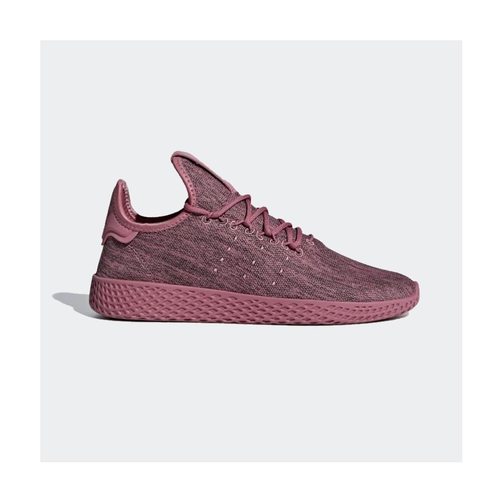 sale retailer ac47f c0a52 adidas originals - Pharrell Williams Tennis Hu Shoes ...