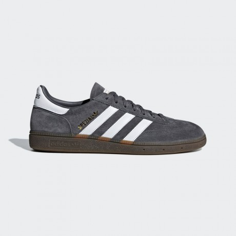 adidas originals - Handball Spezial Shoes