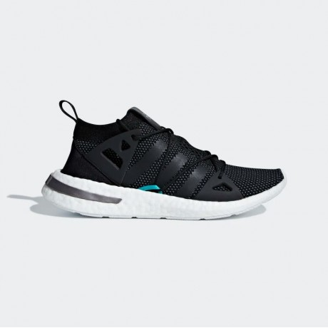 adidas originals - Arkyn Shoes