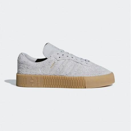 adidas originals - SAMBAROSE Shoes