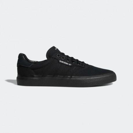 adidas originals - 3MC Vulc Shoes