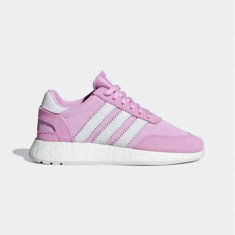 adidas originals - I-5923 Shoes
