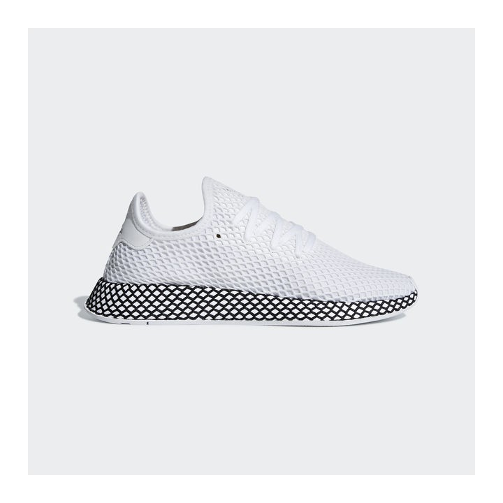 03785cf3993 adidas originals - Deerupt Runner Shoes - Streetwear
